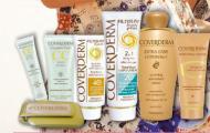 Gorgeous Skin Care
