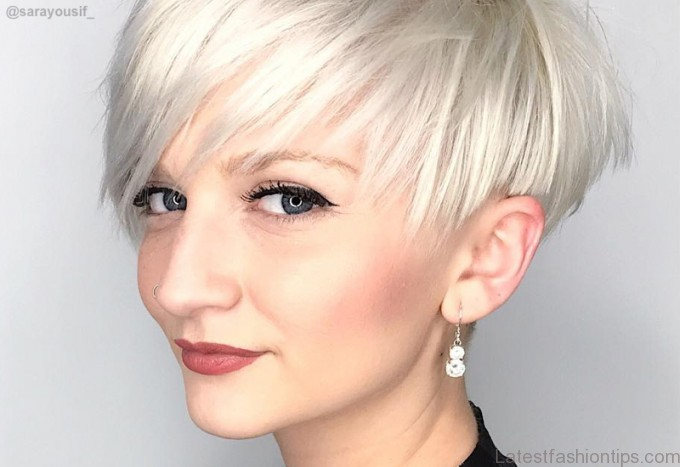 best hairstyles for heart shaped faces2