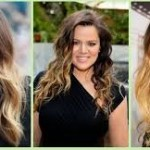 best hairstyles for heart shaped faces3