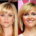 best hairstyles for heart shaped faces4
