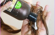 Blow Dry Hair Faster With This Time Saving Technique_0.jpg