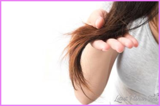 Blow Dry Hair Faster With This Time Saving Technique_4.jpg