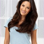 Blow Dry Hair Faster With This Time Saving Technique_5.jpg