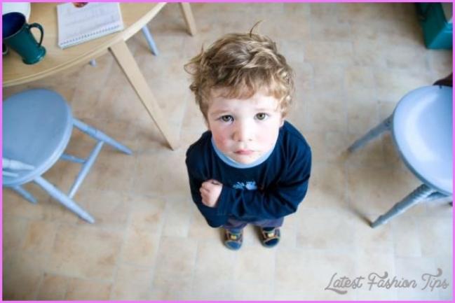Disciplined Child Raising_0.jpg