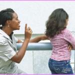 Disciplined Child Raising_1.jpg