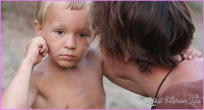 Disciplined Child Raising_3.jpg