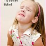Disciplined Child Raising_4.jpg