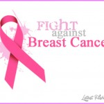 Early Diagnosis of Breast Cancer_0.jpg