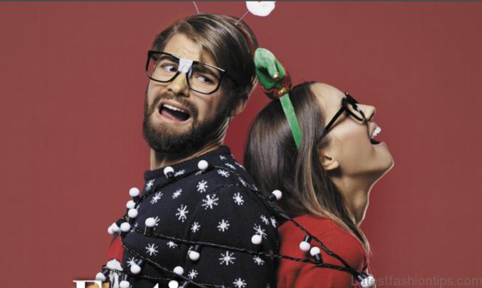 festive season life guide