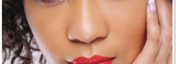 how to apply lip liner for beginners1