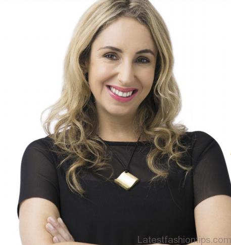 julia anastasopoulos interview