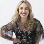 julia anastasopoulos interview1