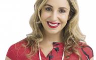julia anastasopoulos interview3