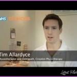 Rehab my Patient with Tim Allardyce_1.jpg