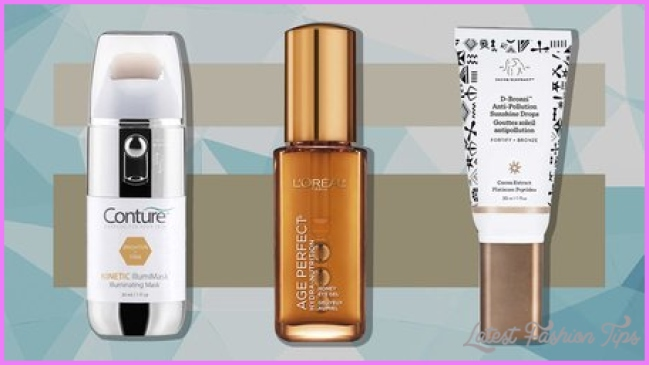 Skin care products_4.jpg