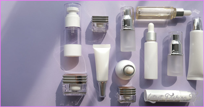 Skin care products_6.jpg