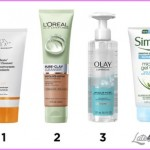 Skin care products_8.jpg