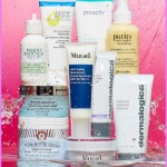 Skin care products_9.jpg