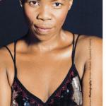 zolani mahola interview