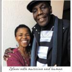 zolani mahola interview1