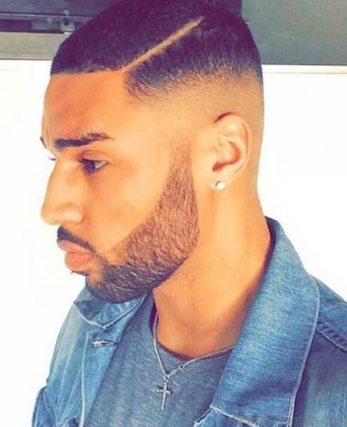 31 new hairstyles for men 2019 mens haircuts mens hairstyles 2019