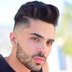 31 new hairstyles for men 2019 mens haircuts mens hairstyles 20191