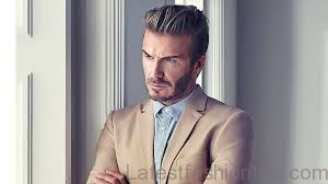31 new hairstyles for men 2019 mens haircuts mens hairstyles 20192
