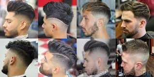 31 new hairstyles for men 2019 mens haircuts mens hairstyles 20194