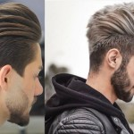 31 new hairstyles for men 2019 mens haircuts mens hairstyles 20195