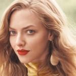 amanda seyfrieds best hairstyles makeup skin care tips2