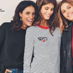 denim dresses 2019 trendy jeans dresses for women2