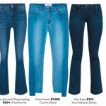 denim dresses 2019 trendy jeans dresses for women3