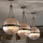 home lighting lamps chandeliers and more light fixtures1