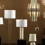 home lighting lamps chandeliers and more light fixtures2