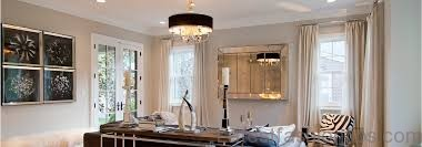 home lighting lamps chandeliers and more light fixtures3