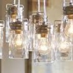 home lighting lamps chandeliers and more light fixtures4