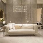 italian interior design1