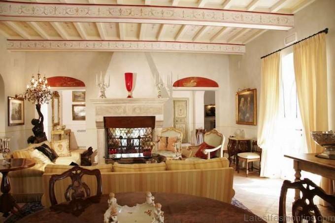 italian interior design2