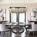 italian interior design3