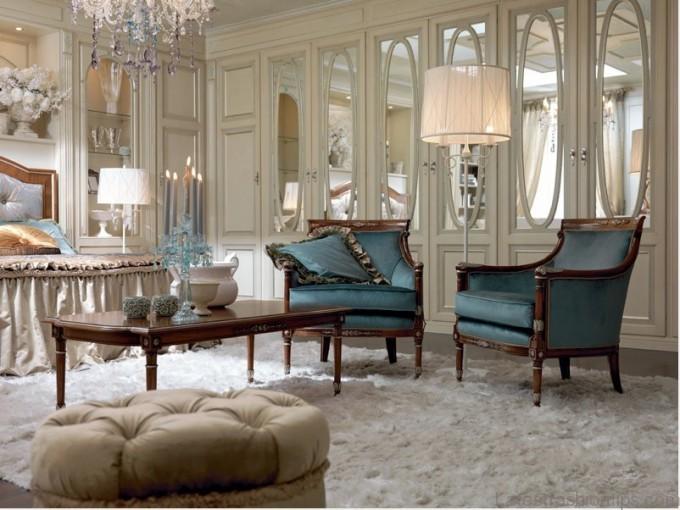 italian interior design4