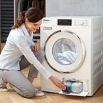miele washing machines1