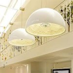 modern designer italian lighting1