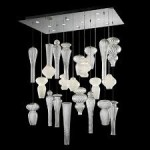 modern designer italian lighting3