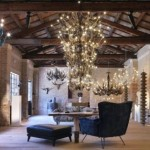 modern designer italian lighting4