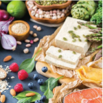 what is the fodmap diet