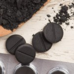 i keep reading that charcoal can help detox the body but im skeptical is there any science behind it