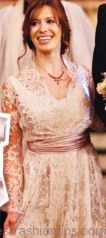 your style the vintage bride