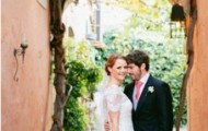 best wedding place in italy 10