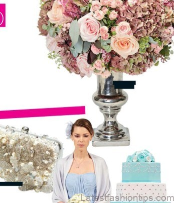 GET THE INSPIRATION YOU NEED TO PLAN THE DAY OF YOUR DREAMS AT THE NATIONAL WEDDING SHOW