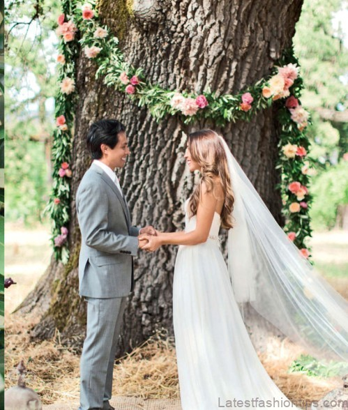 How can I make my wedding special?